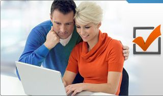Online_estate_planning_couple