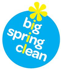Big_Spring_Clean_logo_1