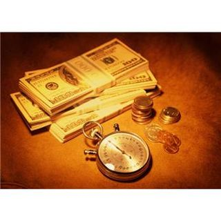 Moneystopwatch