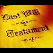 Lastwillandtestamentpic