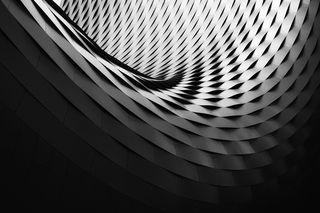 Geometricphoto-1442406964439-e46ab8eff7c4