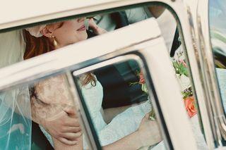 Brideintruckphoto-1453857122308-5e78881d7acc