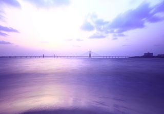 Bridgephoto-1442405740009-7b57cca9d316