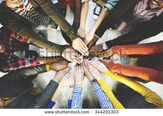 Stock-photo-group-of-diverse-hands-together-joining-concept-344201303