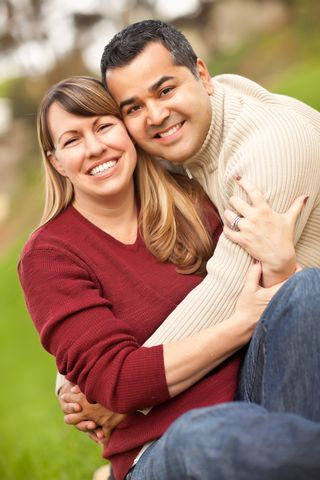 Bigstock-Attractive-Mixed-Race-Couple-P-9992345 (1)