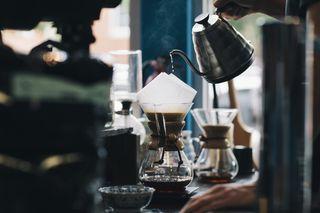 Coffeephoto-1442512595331-e89e73853f31
