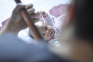 Babyphoto-1415822138156-fd0cd874335a