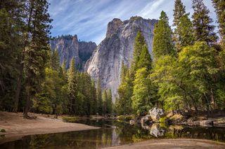 Yosemitephoto-1454982523318-4b6396f39d3a