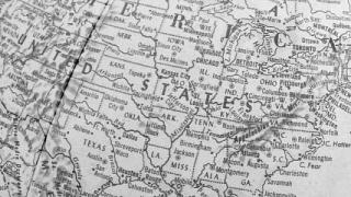 Map-of-america
