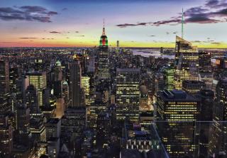 Newyorkphoto-1443453489887-98f56bc5bb38